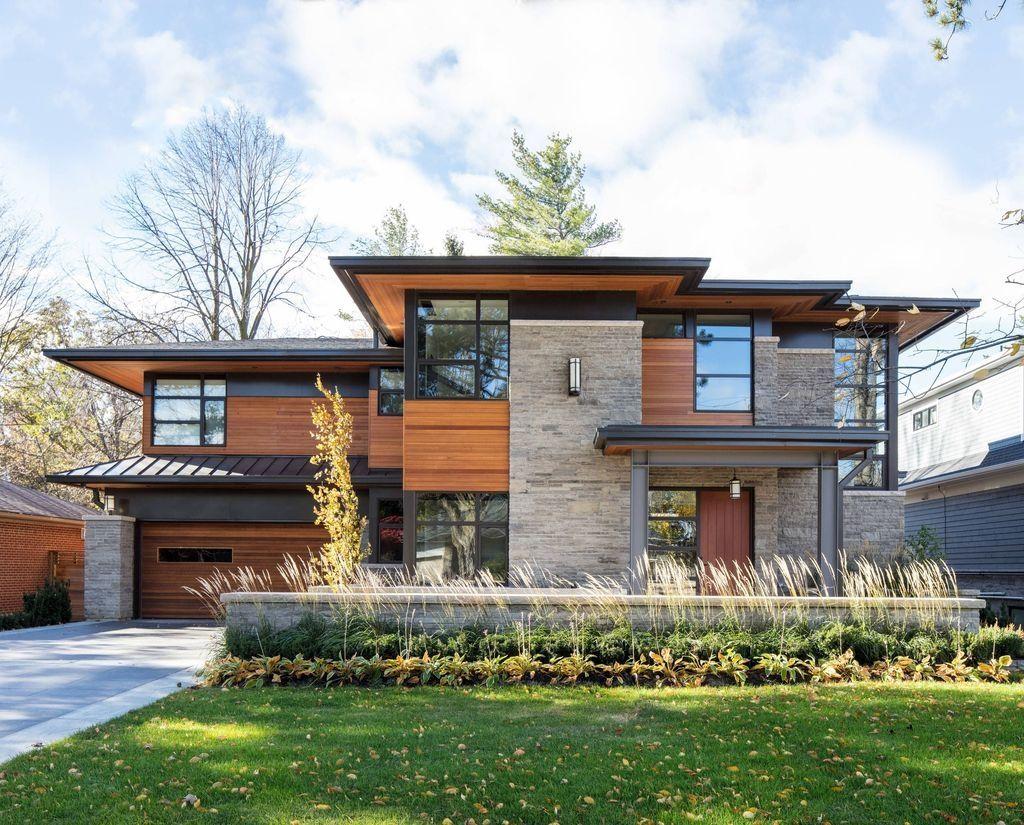 30+ Best Home Exteriors Design Ideas