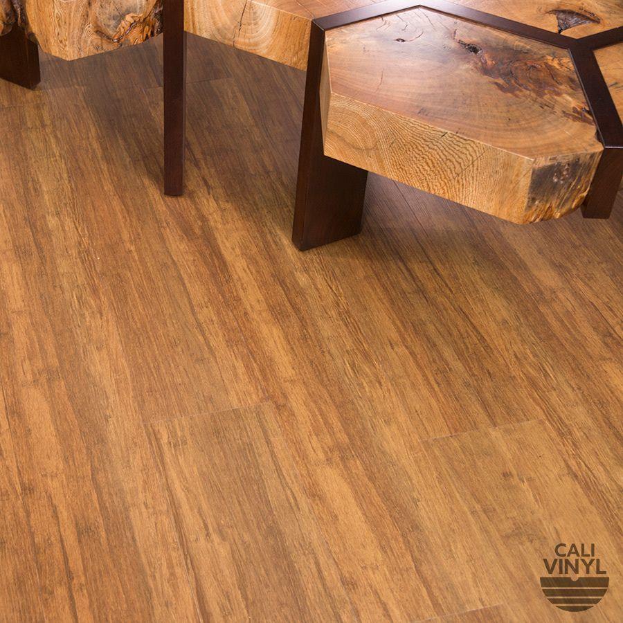 Vinyl Flooring Trends 4+ Hot Vinyl Flooring Ideas [2018
