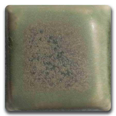 Fern Mist Liquid Glaze Laguna Moroccan Sand
