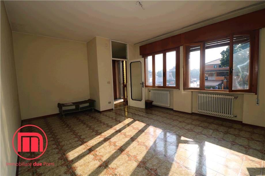 Appartamento Treviso Vendita, 120 mq, Camere 2, Bagni 1, €