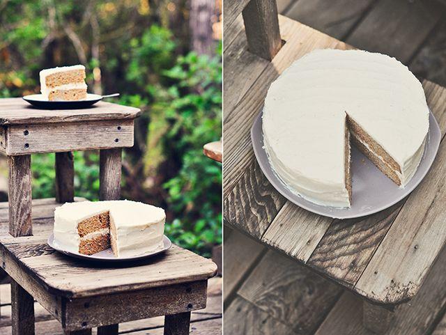 paleo_carrot_cake_diptych1-2