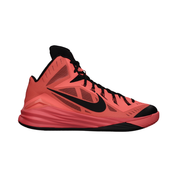 7228252035a024 ... where can i buy the nike hyperdunk 2014 mens basketball shoe. f1ce7  4352c