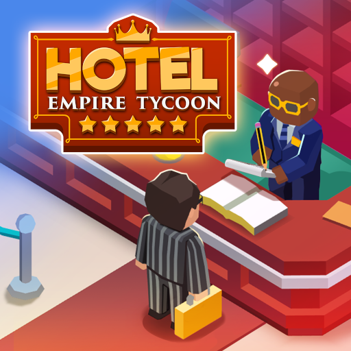 How To Download And Play Hotel Empire Tycoon Idle Game Manager