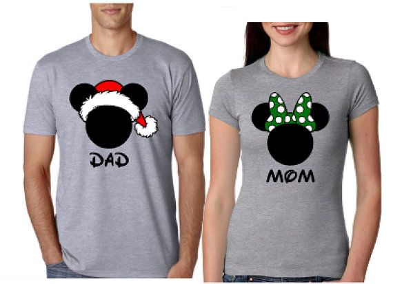 Hey, I found this really awesome Etsy listing at https://www.etsy.com/listing/474045980/disney-family-shirts-i-christmas-disney