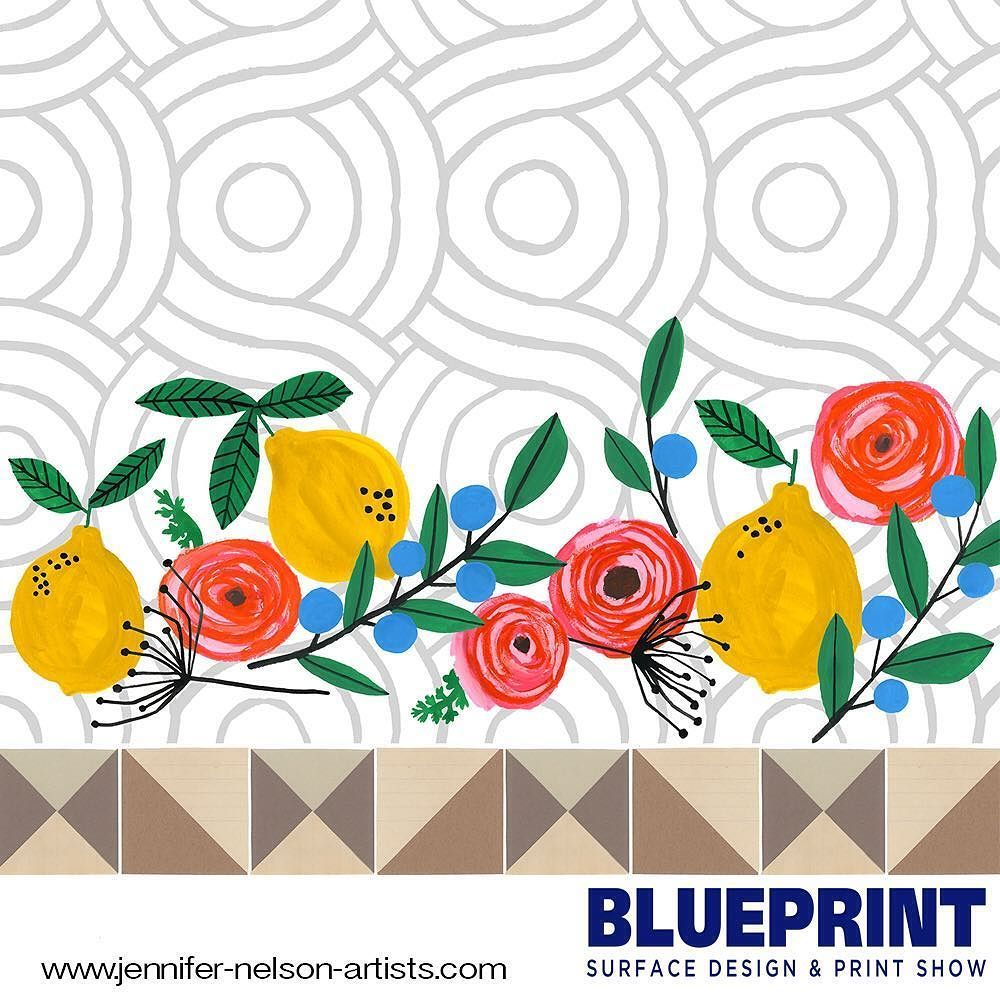 Come see anisas stunning new florals awesome geometrics and more come see anisas stunning new florals awesome geometrics and more blue print 8 10 malvernweather Images
