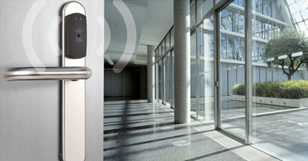 Nyc S 1 Access Control System Installers Access Control