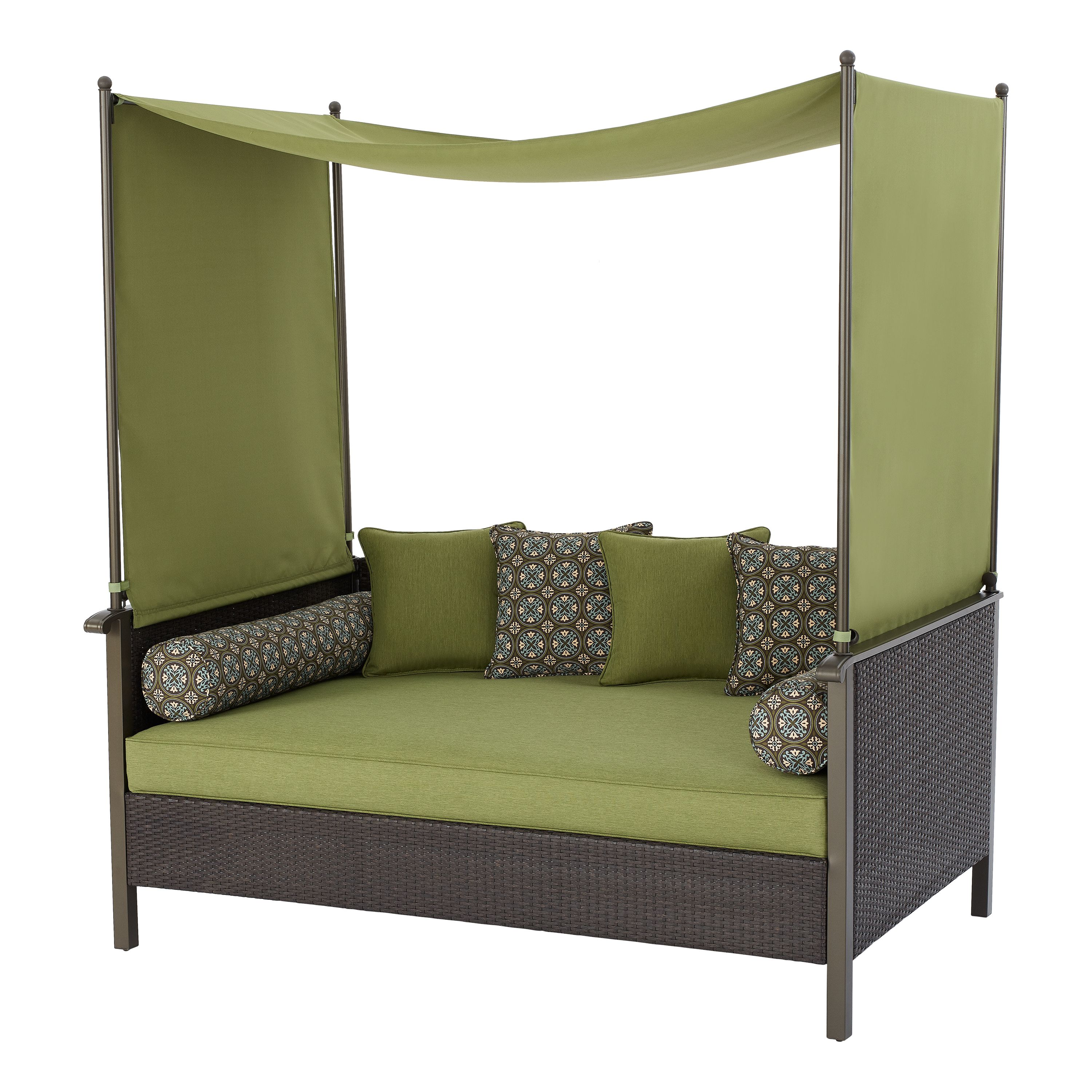 ccca5a4ab5380c7830730e2a453931f9 - Better Homes And Gardens Providence Outdoor Daybed