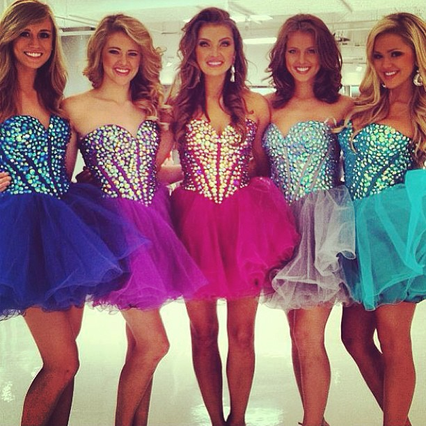 cuute! Wont this for grad and my other friends!!!!! | Quince ...
