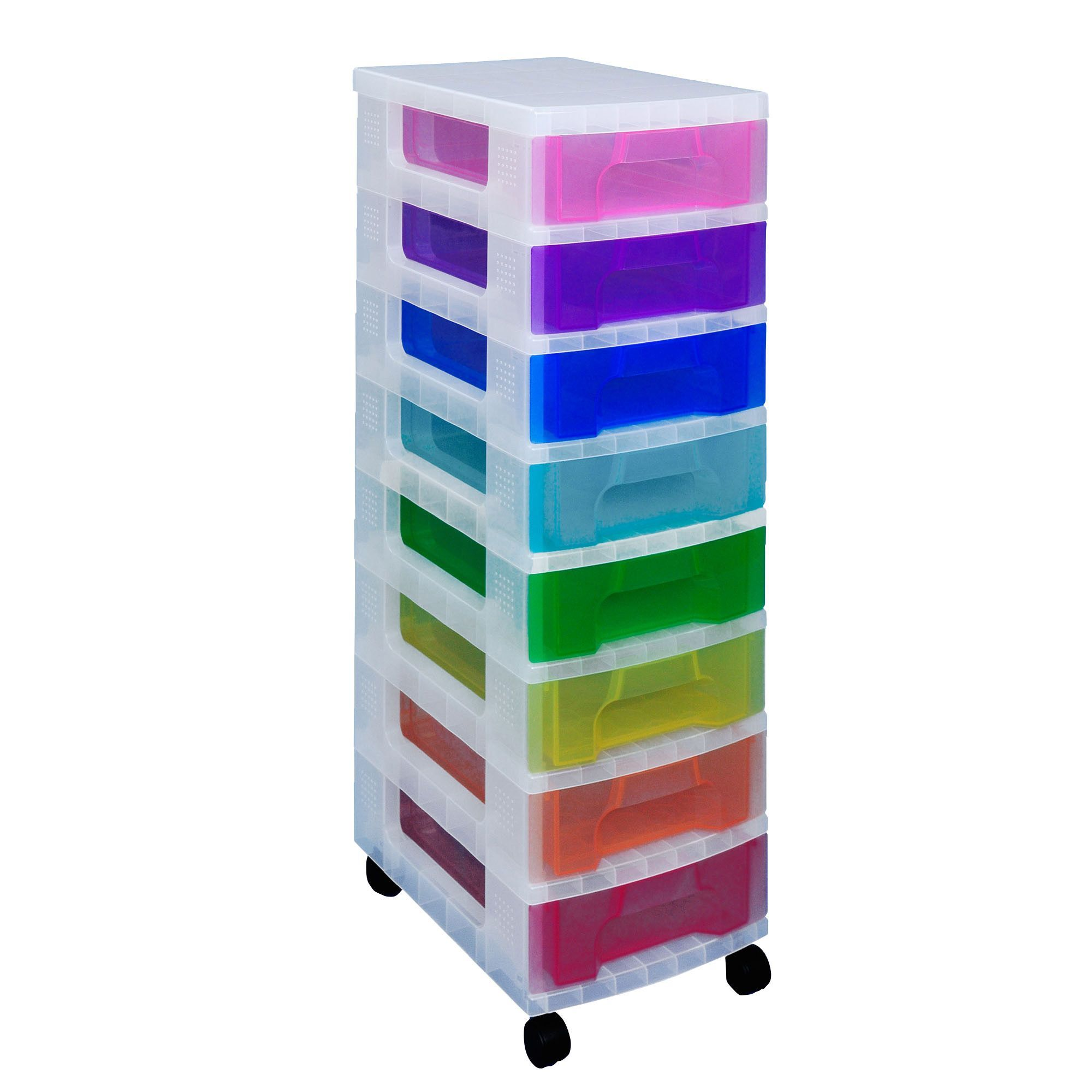 co dp k outdoors plastic tower unit uk large wheels in made chest garden drawers amazon storage cream drawer u with