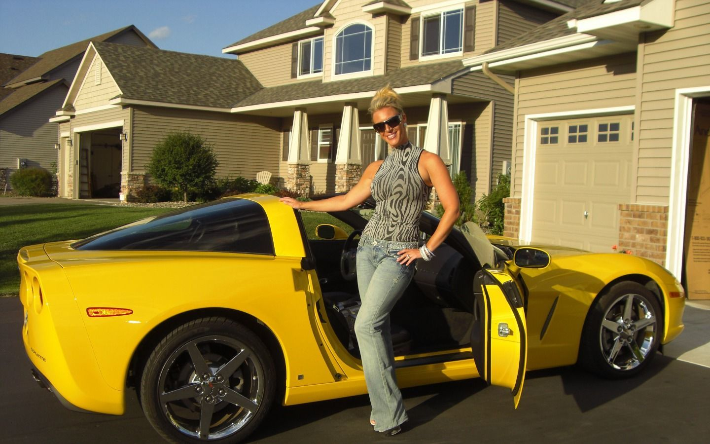 Excellent Photo Tips To Get The Cheapest Auto Insurance ...