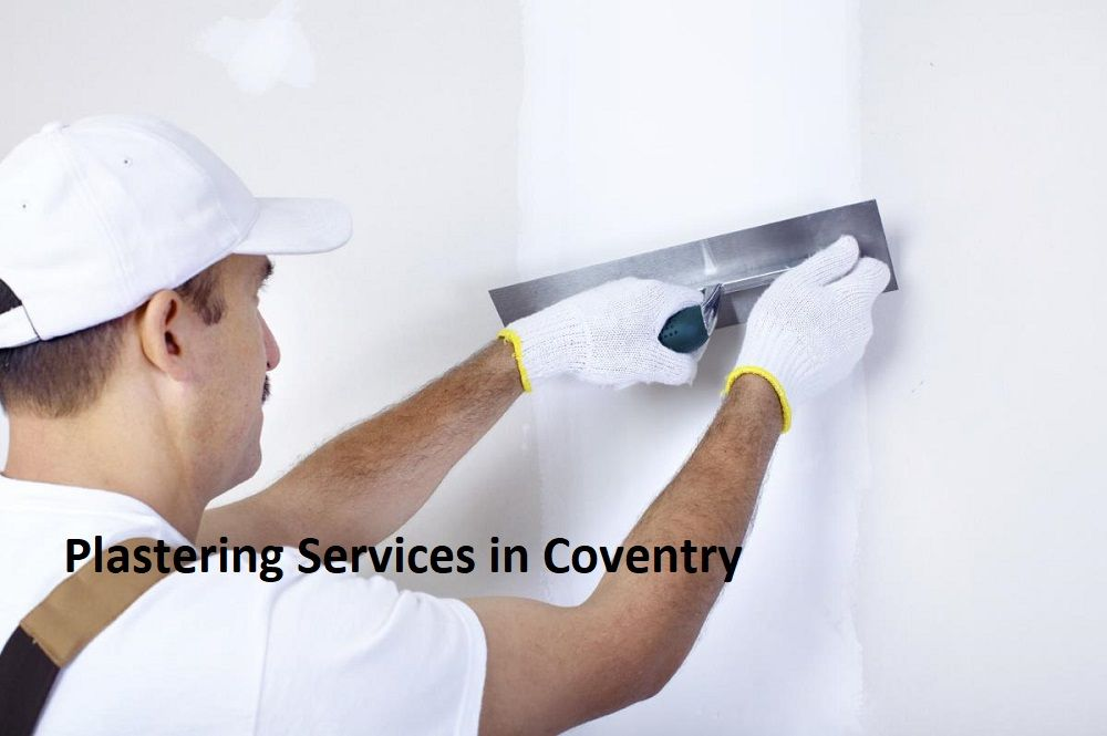 Plastering Is A Covering Of Sand And Concrete That Protect Walls And Improve Their Alignment F Drywall Repair Home Improvement Contractors Drywall Installation