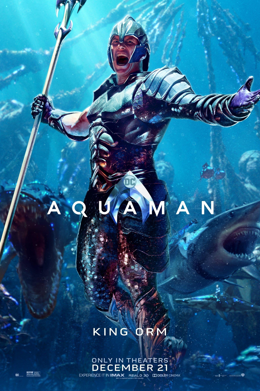 Aquaman Pelicula Completa Aquaman Aquaman Pelicula Peliculas Completas