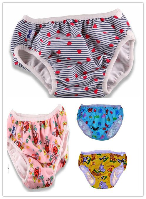 Every baby needs one in the pool baby swimwear swimming - Muebles casal valencia ...