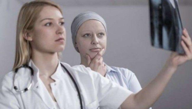Chemioterapia prima della chirurgia? Lo studio