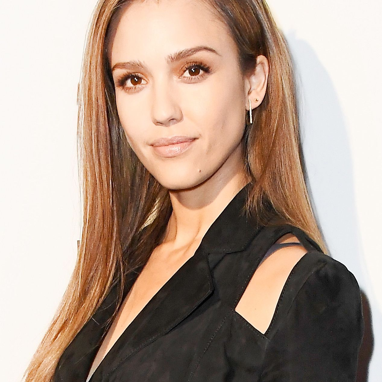 5 Awesome Makeup Tips From Jessica Alba's Makeup Artist