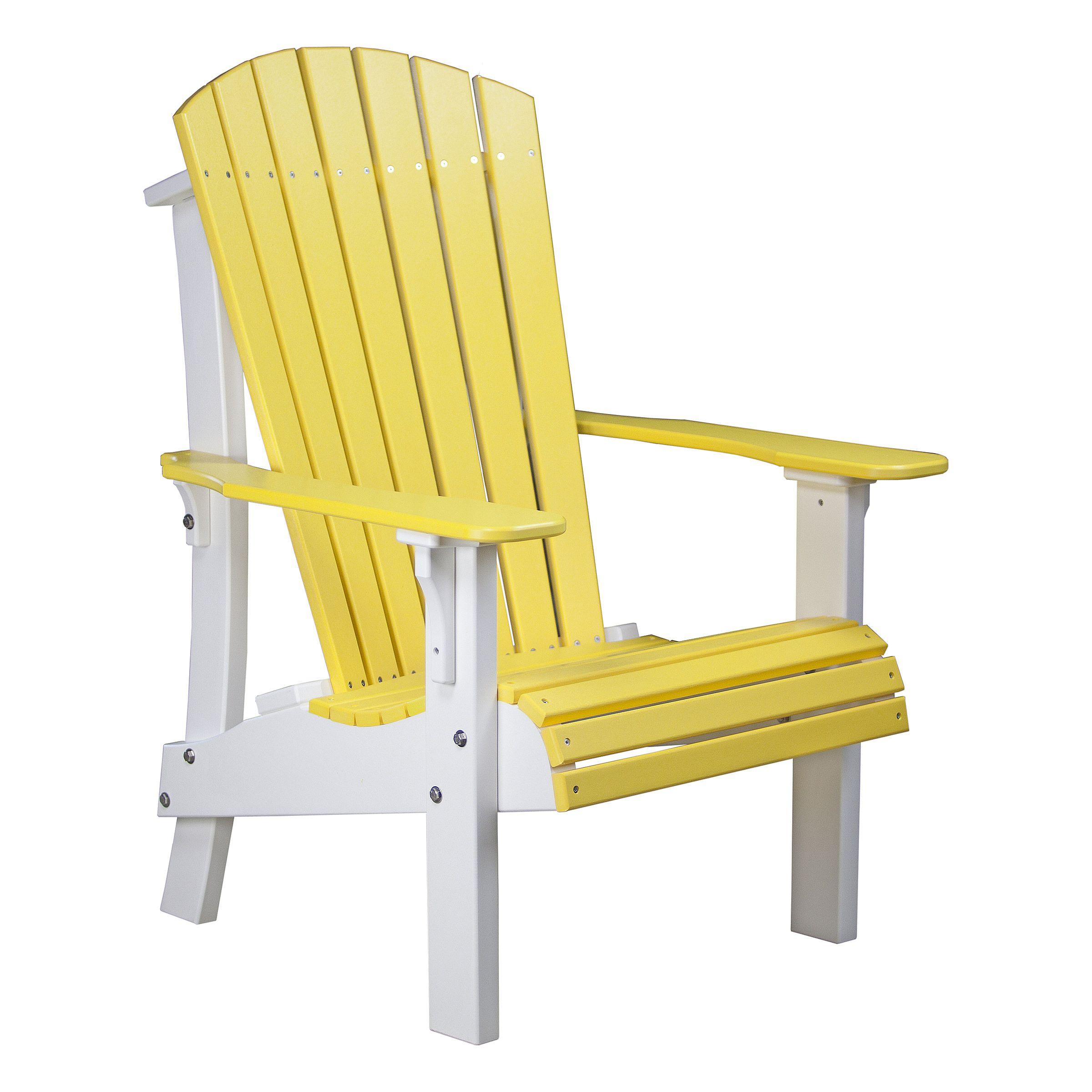 Adirondack bar stühle stühle modern pinterest bar