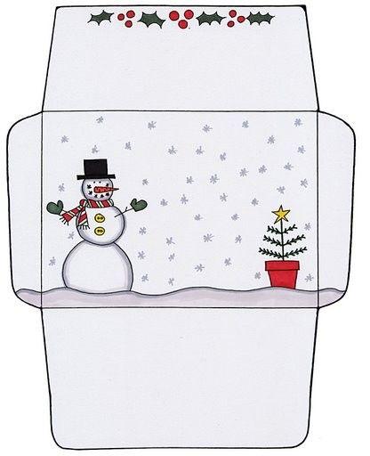sueos de papel todo navidad recortables pap noel portal de beln para