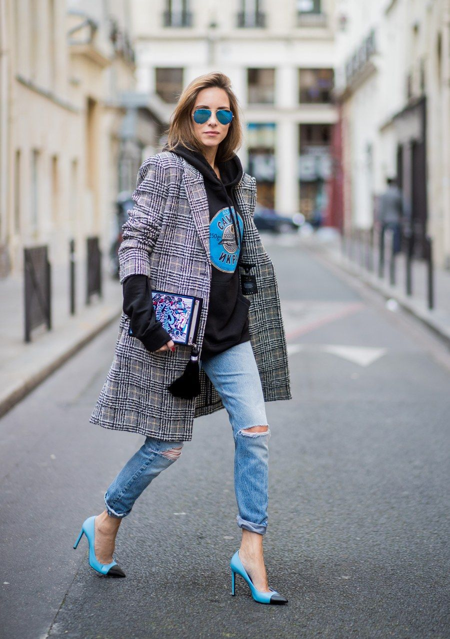 40 Perfect Fall Outfits to Copy Right Now   Cool street