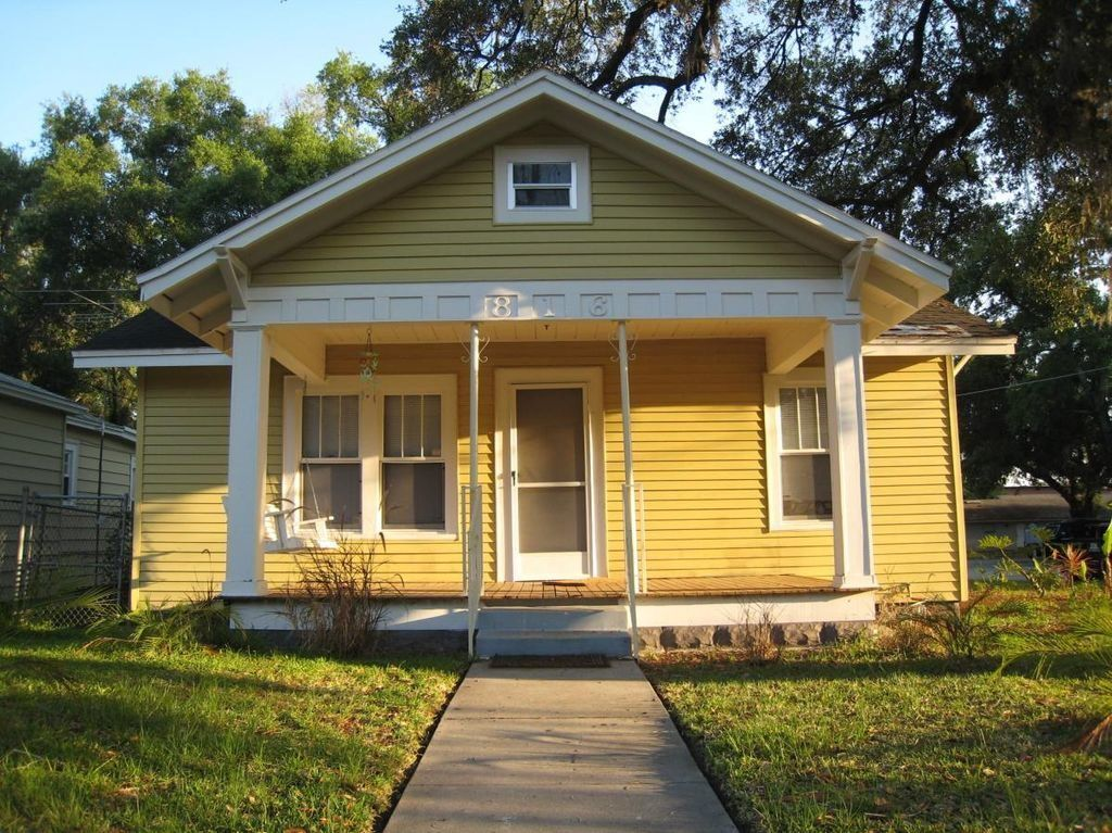 Houses For Rent Near Me Pets Allowed Placestorentnearme