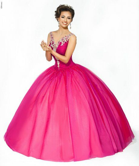 Cheap Wedding Dresses New Orleans: Quinceanera Collections