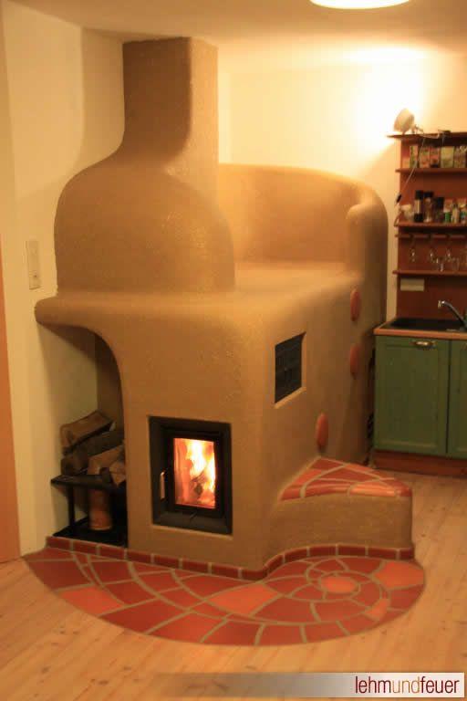 projekte grundofen pinterest kachelofen grundofen. Black Bedroom Furniture Sets. Home Design Ideas