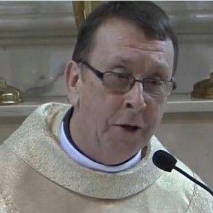 Halleluja Pfarrer Hochzeit