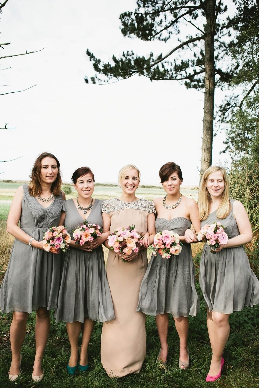 Animal Themed Country Wedding in the United Kingdom | Wedding, Jenny ...