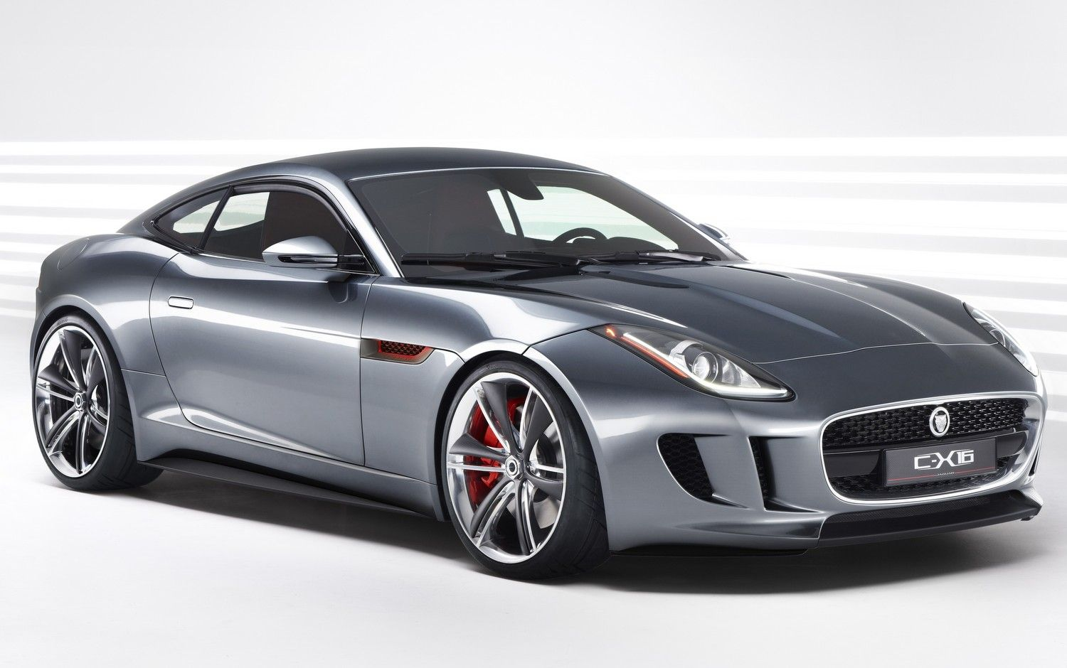 New Jaguar F Type With Images Jaguar Car Electric Sports Car