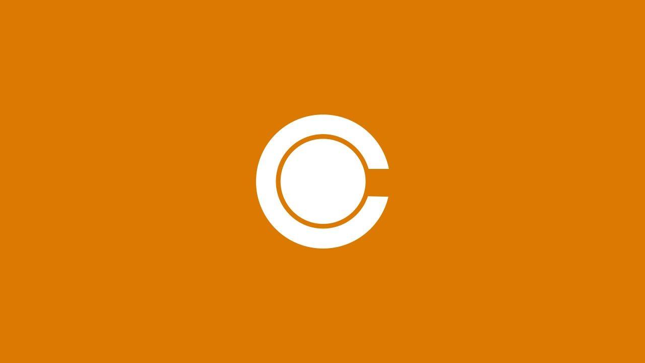 Cyborg Logo Cyborg Logo Hd Images Image