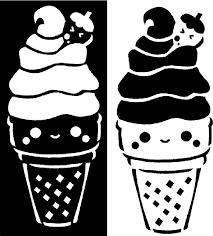 「ice cream opposite」的圖片搜尋結果