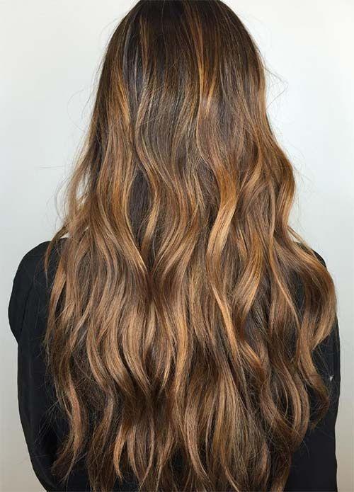 magnifiques-couleurs-cheveux-tendance-43