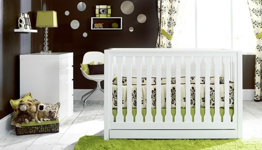 baby s dream furniture dresser on Green And Brown Nursery Cube Collection Baby S Dream Kids N Cribs Modern Baby Room Modern Nursery Furniture Contemporary Nursery