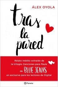 Algo Tan Sencillo Como Estar Contigo Serie Algo Tan Sencillo 3 Blue Jeans Planeta De Libros En 2020 Canciones Trilogía