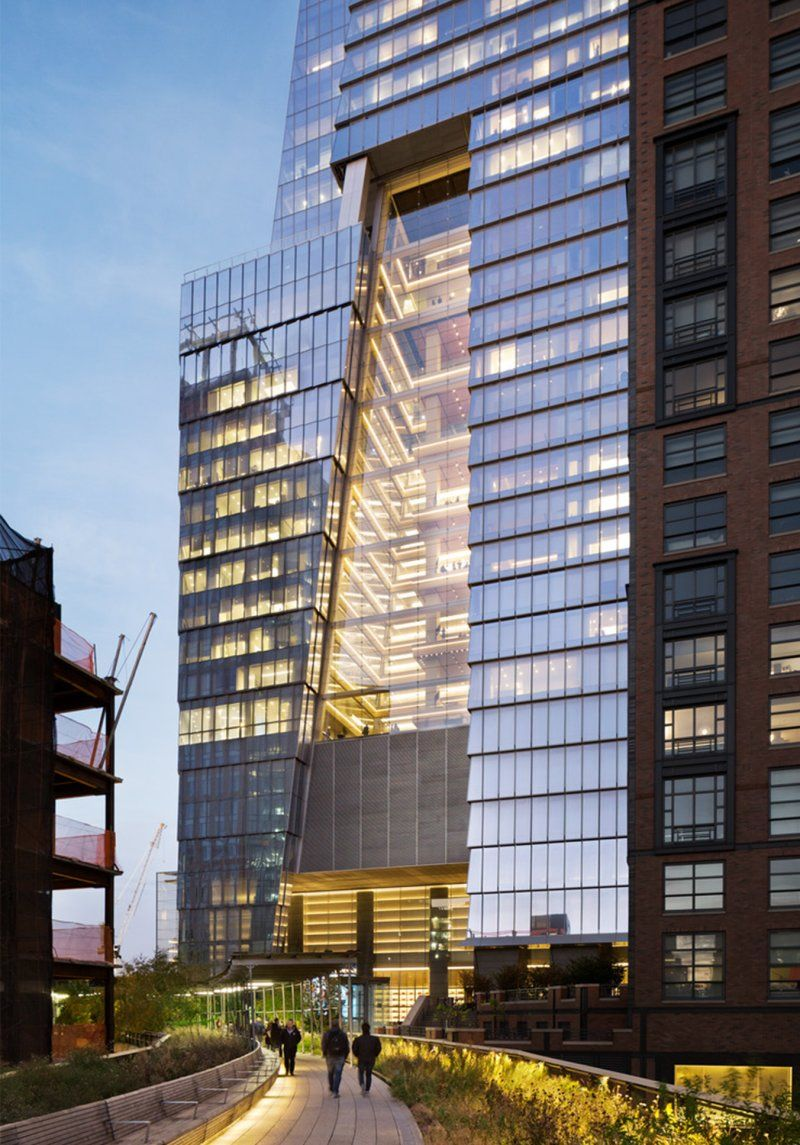 how to get into commercial real estate development