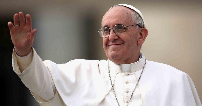 10 Consejos Del Papa Francisco | Espiritualidad - Todo-Mail