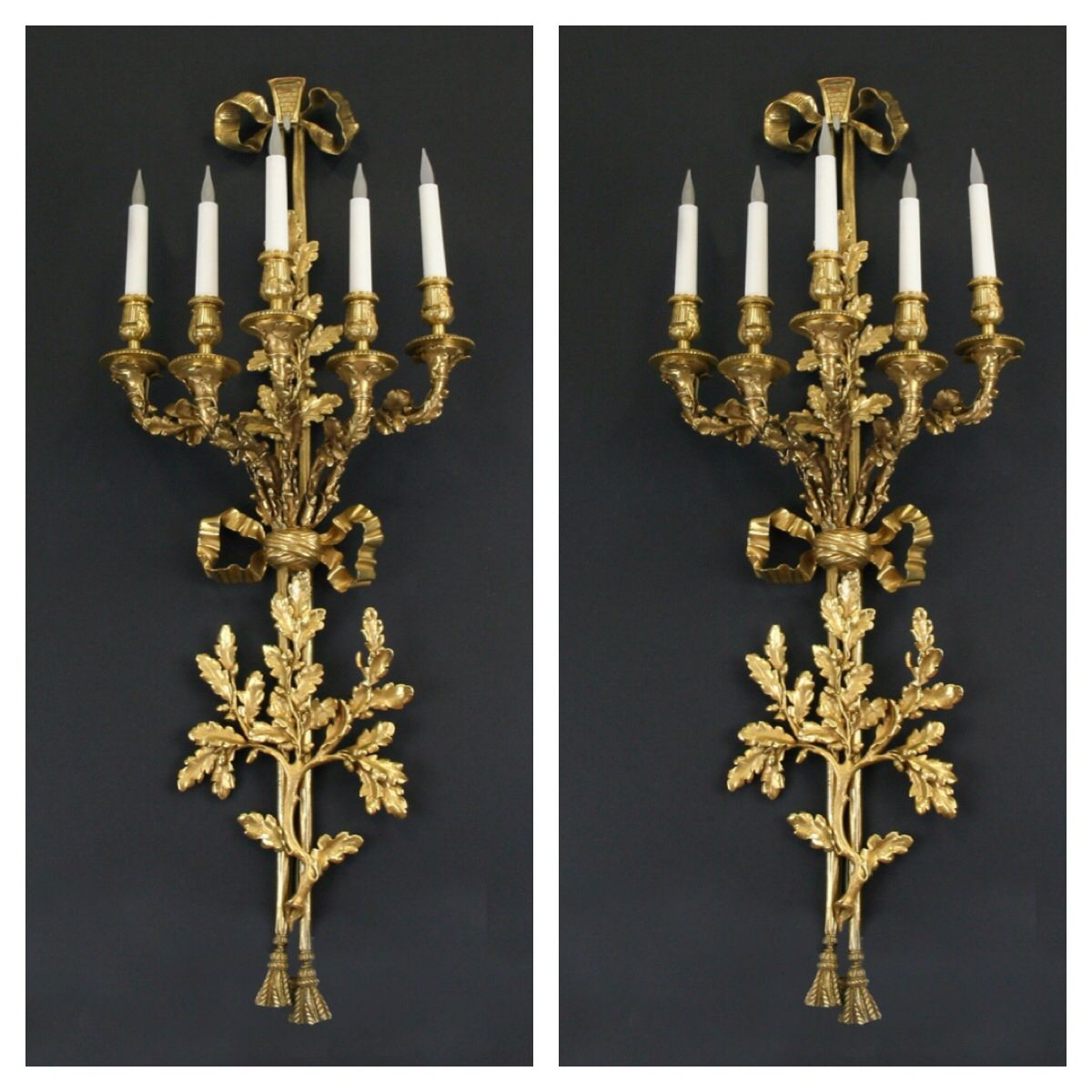 Interior Wall Sconces With Switch Wall Sconces Interior Wall Sconces Wall Sconces Bedroom