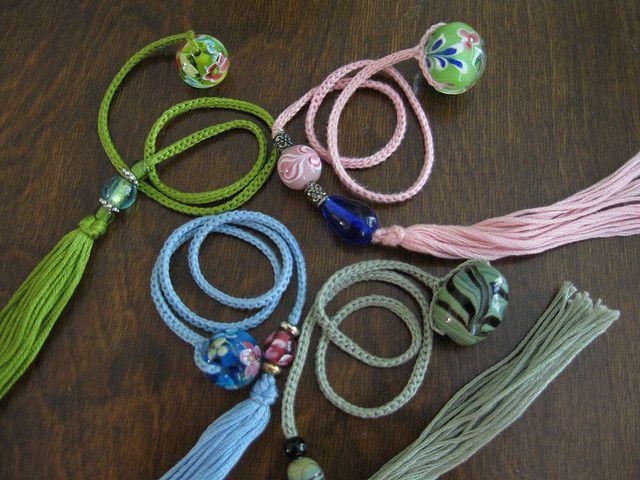 Blog Dedicado A Las Manualidades Diy Craft Tutoriales Rg