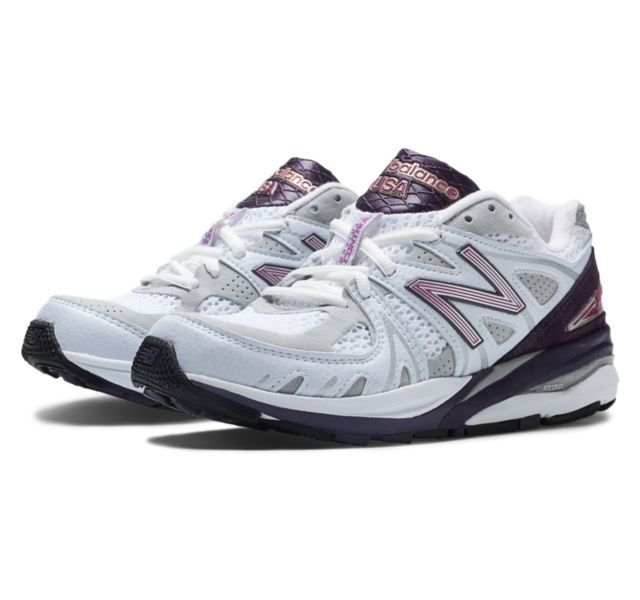 premium selection shades of shades of Women's 1540 Motion Control in 2019 | Shoes | New balance ...