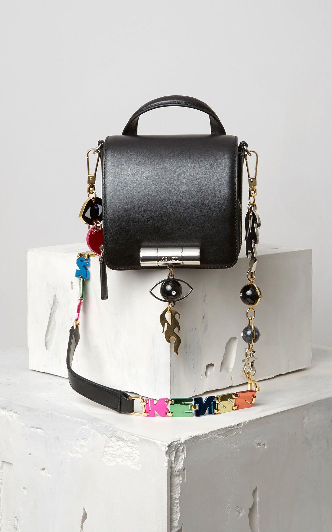 3ce5da3f25d8 Sailor Bag for Kenzo Kenzo.com https   women-fashion-paradise