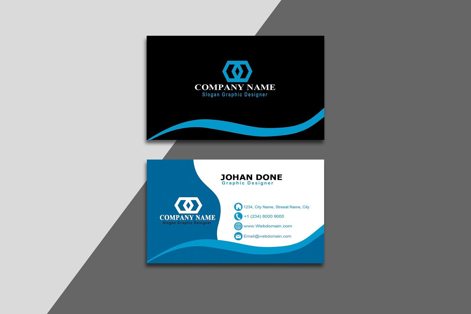 Business Cards 036 4 00 Crella Font Fonts Handwriting