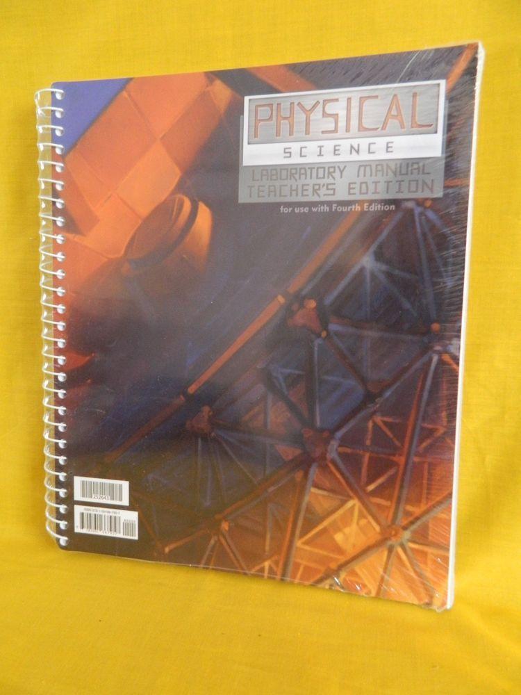 Mitosis By Bob John Manual Guide