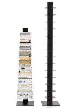 Sf Good Questions Diy Version Of The Sapien Bookcase Sapien