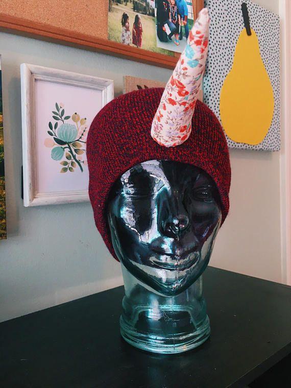 33670982e59 Kid Adult Unicorn Hats