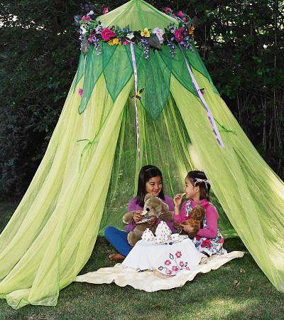 Fairy Garden Accessories Fairy Garden Theme Rooms For
