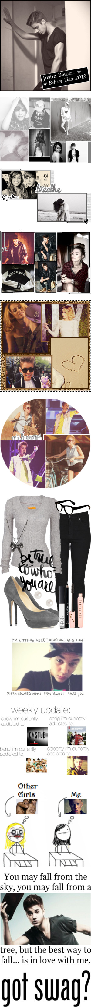 """""""Cute."""" by trustinurdreams ❤ liked on Polyvore"""