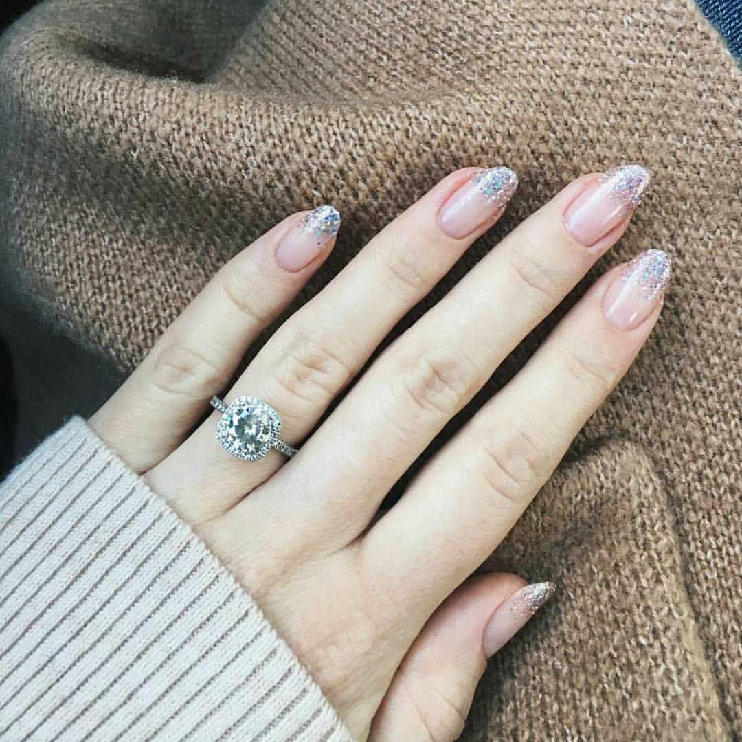 Pin by N.S. on Wedding Love Timeless ring, Jewelry
