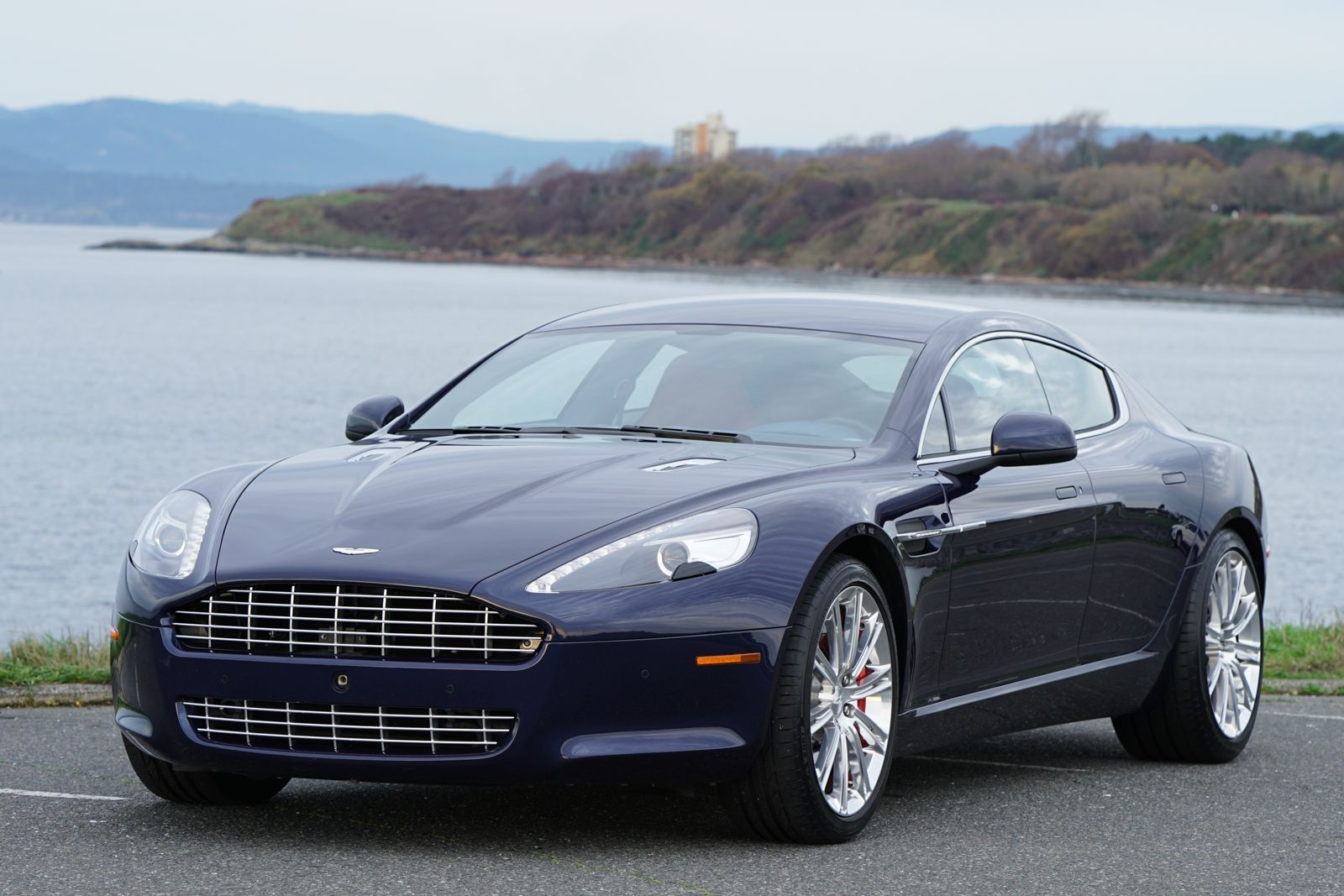 2012 Aston Martin Rapide Lease Your Next Aston Martin With Premier Financial Services Today Astonmartin Rapide Aston Martin Rapide Aston Martin Aston
