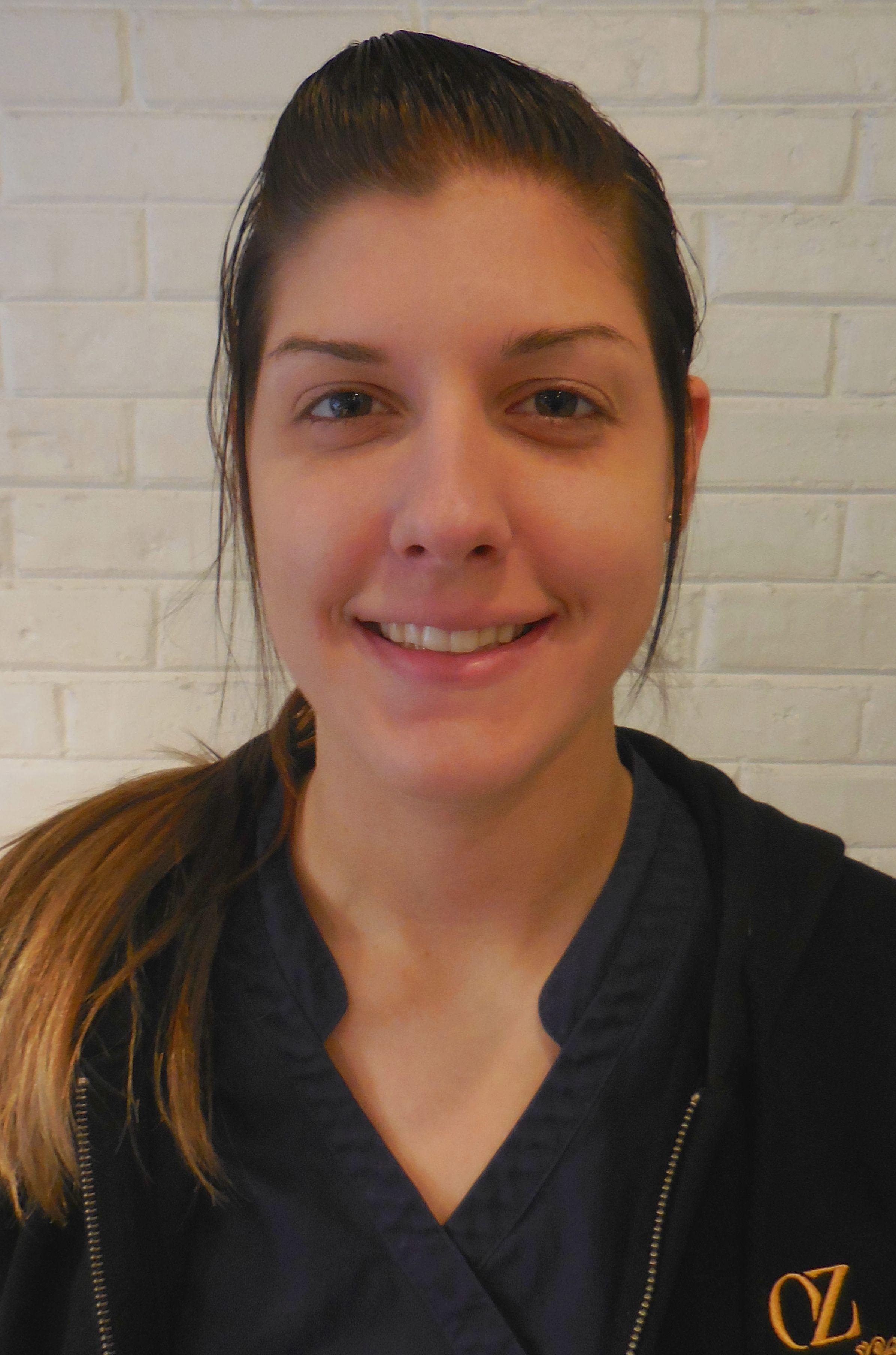 pet health clinic easton maryland