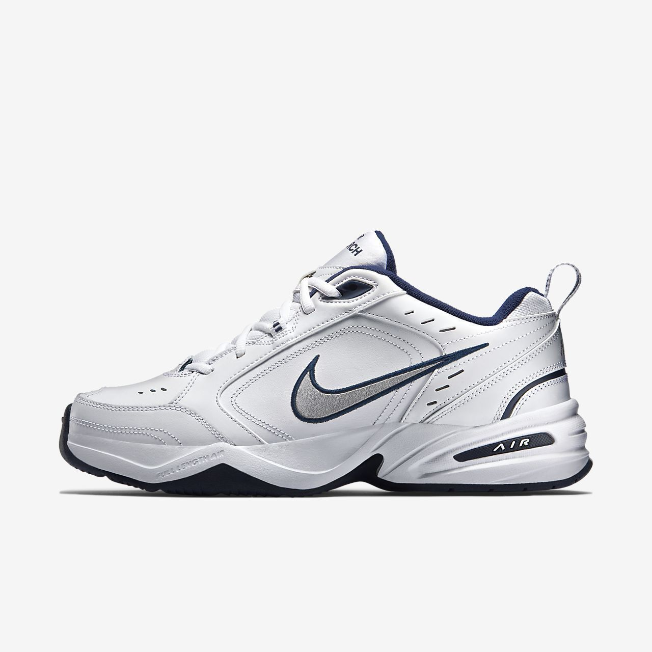 TOP 10 DAD SHOES (CHUNKY SNEAKERS