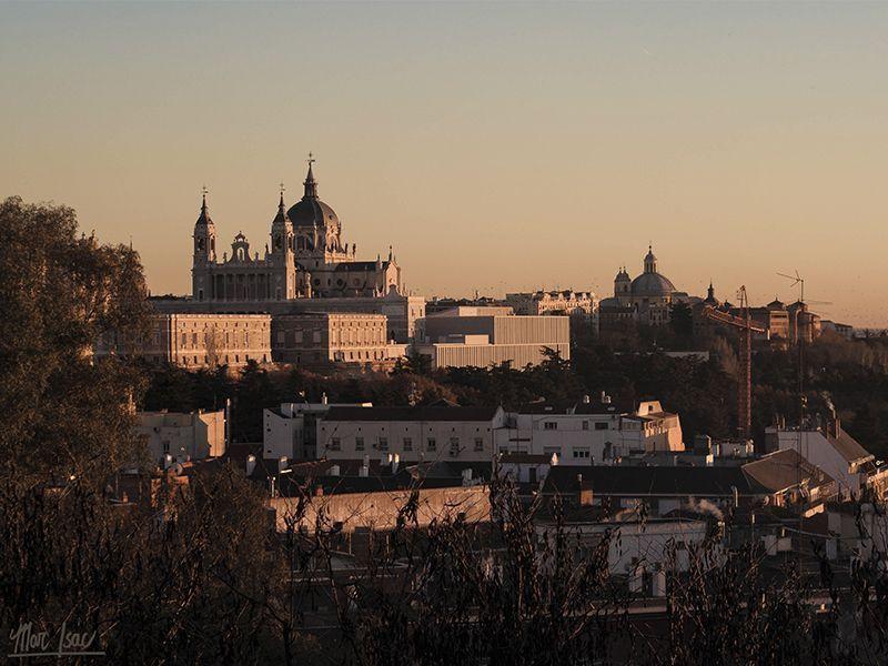 Madrid Visita Exprés Qué Ver Plaza Mayor Puerta De Sol